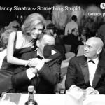 FRANK & NANCY SINATRA / Something Stupid