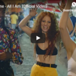 JESS GLYNNE / All I Am
