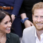 Harry e Meghan: l'intervista fa tremare Buckingham Palace