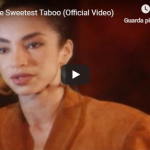 SADE / SWEETEST TABOO