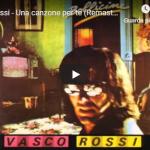 VASCO ROSSI / Una canzone per te