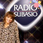 ALESSANDRA AMOROSO - Subasio Music Club