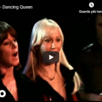 ABBA / Dancing Queen