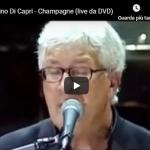 PEPPINO DI CAPRI / Champagne