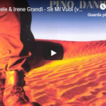 PINO DANIELE ED IRENE GRANDI / Se mi vuoi