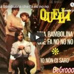 I QUELLI / Una Bambolina Che Fa No No