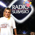 EMMA - Subasio Music Club