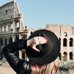 Colosseo, l'attrazione più amata al mondo del 2019
