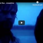 CHRIS REA / JOSEPHINE