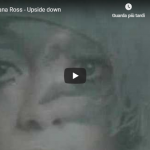 DIANA ROSS / Upside down