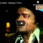 MORRIS ALBERT / Feelings