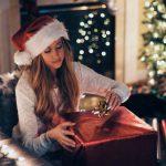 """Natale 2019, cosa regalare alla vostra """"lei"""" . . ."""