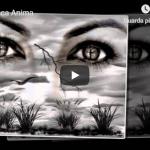 RON E TOSCA / Anima