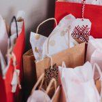 È Natale... che ansia per i regali!
