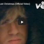 WHAM / Last Christmas