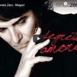 RENATO ZERO / Magari