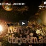ZUCCHERO / White Christmas