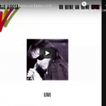 Vasco Rossi - Va bene, va bene così