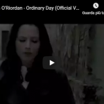 THE CRANBERRIES / Ordinary day