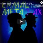 ERMAL META / J AX - UN'ALTRA VOLTA DA RISCHIARE