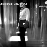 GINO PAOLI / Il cielo in una stanza