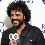 FRANCESCO RENGA - Intervista preFestival