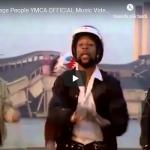 VILLAGE PEOPLE / Y.M.C.A