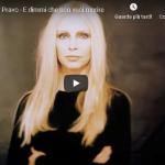 Patty Pravo - E dimmi che non vuoi morire