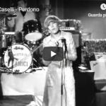 CATERINA CASELLI / Perdono