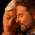"""Lady Gaga, """"l'amore con Bradley Cooper è stato solo una recita"""""""