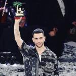 Festival di Sanremo 2020, ci sono le date ufficiali