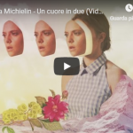 FRANCESCA MICHIELIN / UN CUORE IN DUE