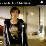 NATALIE IMBRUGLIA    / Torn