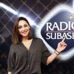ANNA TATANGELO - Subasio Music Club