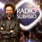 SIMONE CRISTICCHI - Subasio Music Club
