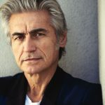 Ligabue, due album per celebrare 30 anni di carriera
