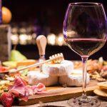 Made in Italy: attacco UE a carne, salumi e vino