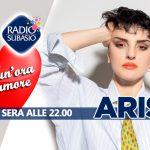 """A """"Speciale Per Un'Ora D'Amore"""" una """"nuova"""" Rosalba"""
