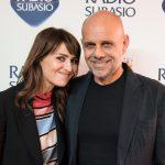 Intervista Paola Cortellesi e Riccardo Milani per il film Ma cosa ci dice il cervello