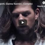 ENRICO NIGIOTTI / GIANNA NANNINI - COMPLICI