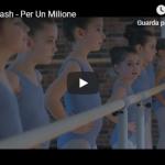 BOOMDABASH / PER UN MILIONE