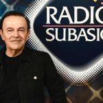 DODI BATTAGLIA - Subasio Music Club
