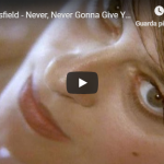 LISA STANSFIELD / Never never gonna give you up
