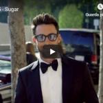 MAROON 5 / Sugar