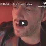 MASSIMO DI CATALDO / Con il nastro rosa