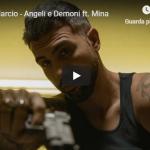 MONDO MARCIO / MINA - ANGELI E DEMONI