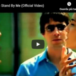 OASIS / Stand by me