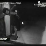 GUESH PATTI / Etienne