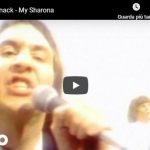 THE KNACK / My sharona