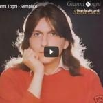 GIANNI TOGNI / Semplice
